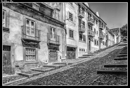 01 Bragança 34