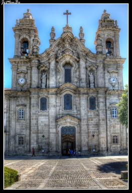 03 Braga 01 Congregados