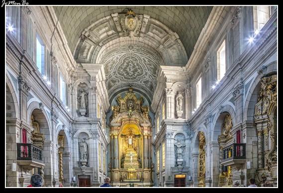 03 Braga 02 Congregados