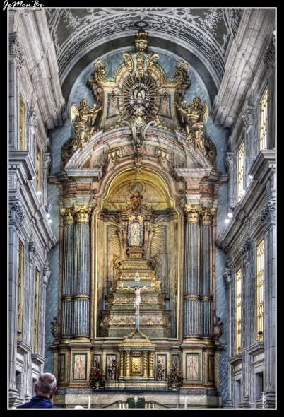 03 Braga 03 Congregados