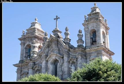 03 Braga 05 Congregados