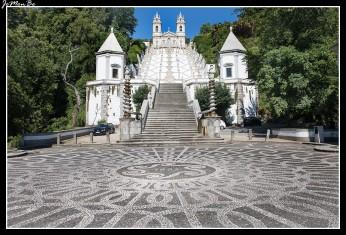 03 Braga 18 Bom Jesus
