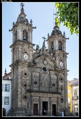 03 Braga 22 Cruz