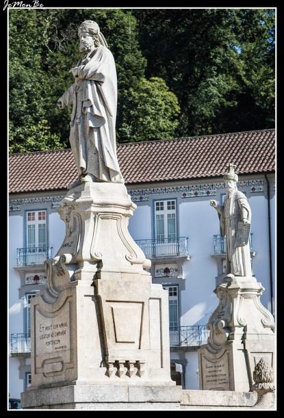 03 Braga 34 Bom Jesus