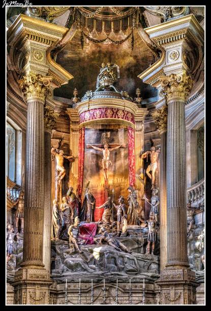 03 Braga 35 Bom Jesus