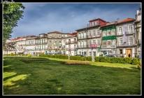 04 Viana do Castelo 01