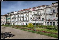 04 Viana do Castelo 02