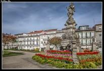 04 Viana do Castelo 03