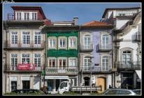 04 Viana do Castelo 04