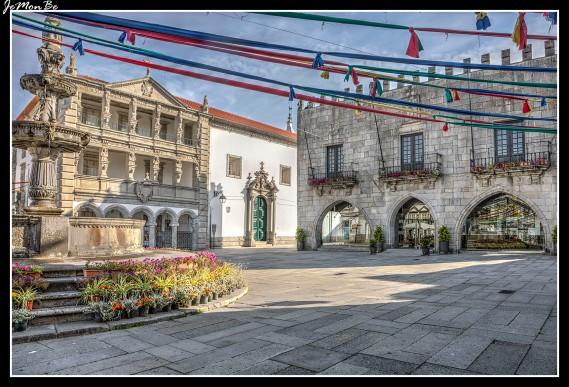 04 Viana do Castelo 09