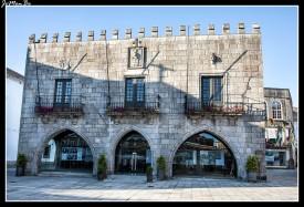 04 Viana do Castelo 10
