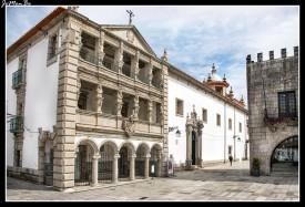 04 Viana do Castelo 11