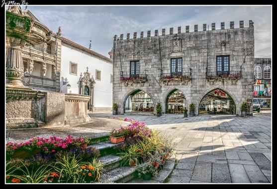 04 Viana do Castelo 12
