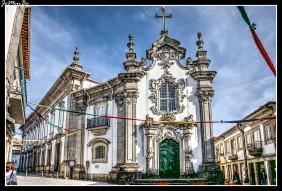04 Viana do Castelo 15