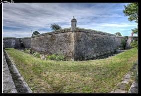 04 Viana do Castelo 16