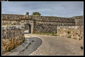 04 Viana do Castelo 19