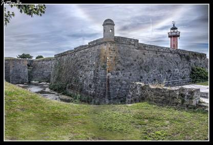 04 Viana do Castelo 20