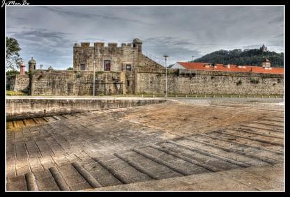 04 Viana do Castelo 21