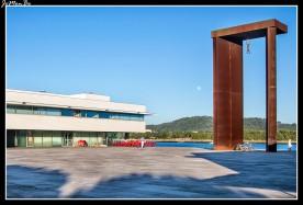 04 Viana do Castelo 24