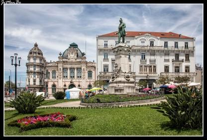 07 Coimbra 01