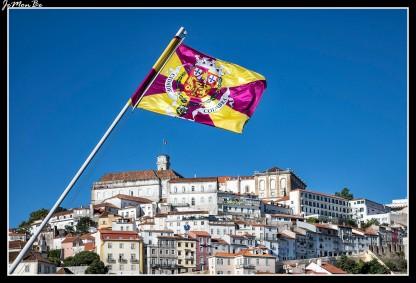07 Coimbra 02