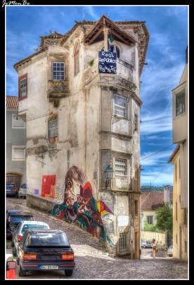 07 Coimbra 03