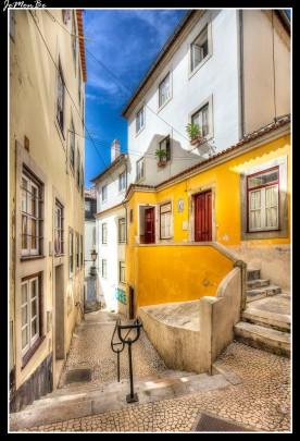 07 Coimbra 04