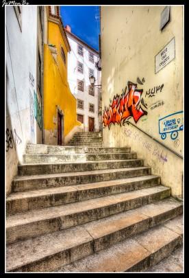 07 Coimbra 05