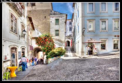 07 Coimbra 06