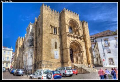 07 Coimbra 07