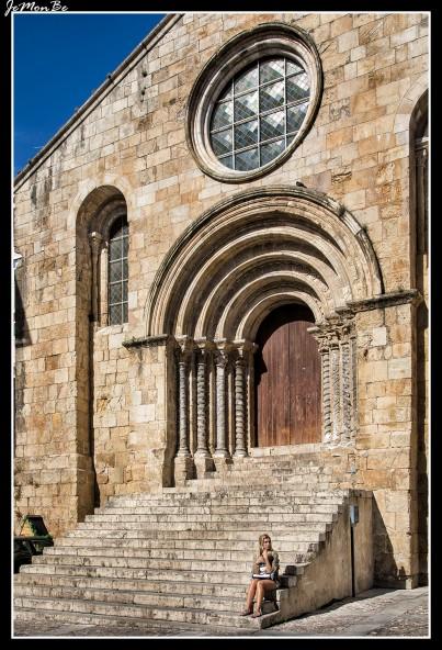 07 Coimbra 08