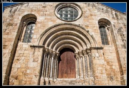 07 Coimbra 09