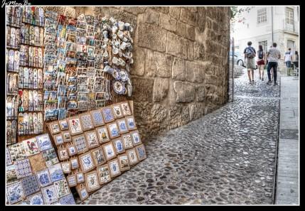 07 Coimbra 10