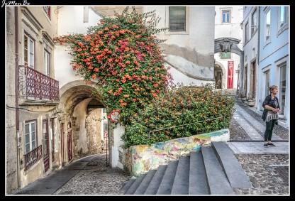 07 Coimbra 11