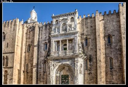 07 Coimbra 12