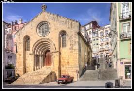 07 Coimbra 13