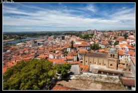 07 Coimbra 14