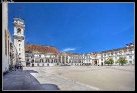 07 Coimbra 15