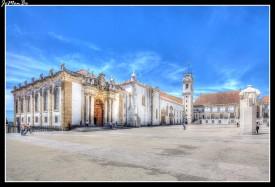 07 Coimbra 16
