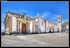 07 Coimbra 17