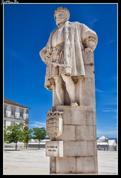 07 Coimbra 19
