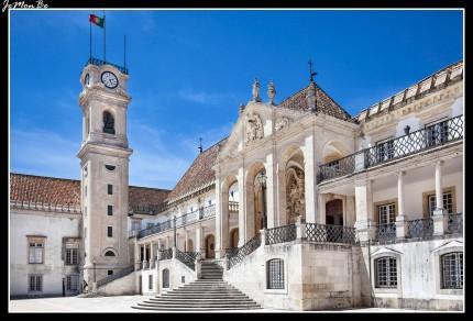 07 Coimbra 20