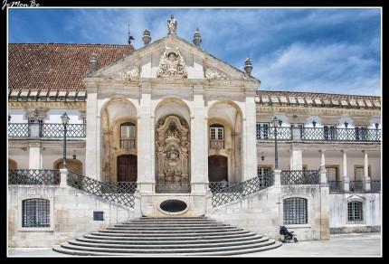 07 Coimbra 21
