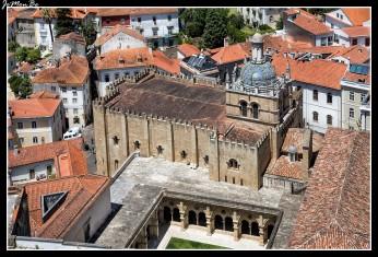 07 Coimbra 22