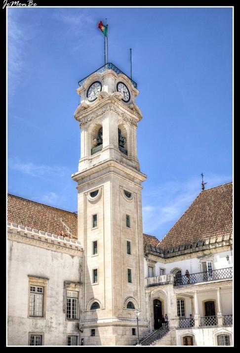 07 Coimbra 25