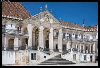 07 Coimbra 27