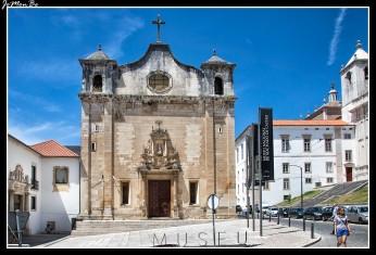 07 Coimbra 29