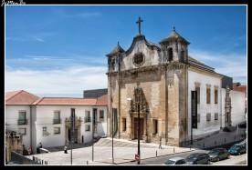 07 Coimbra 30