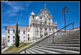 07 Coimbra 31