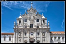 07 Coimbra 32